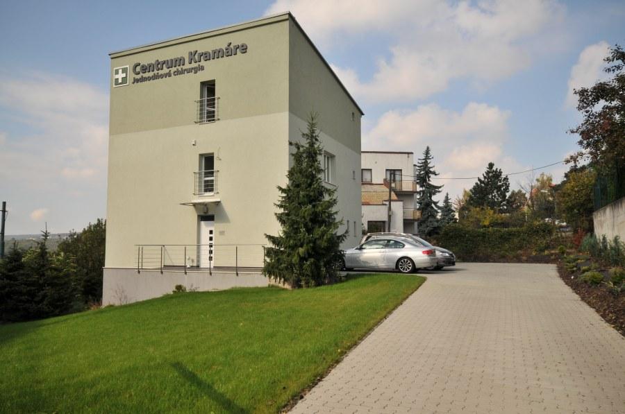 orl-ambulancia-bratislava (1)