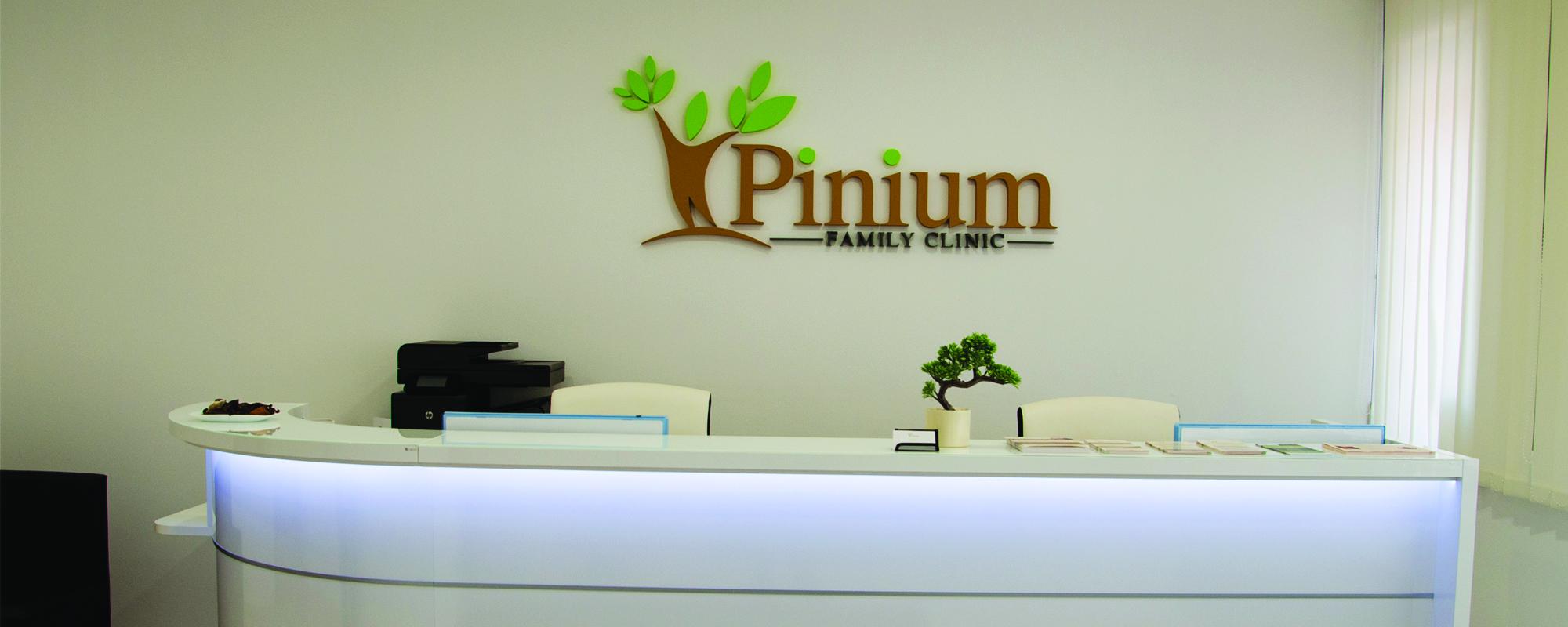Naše služby <span>Moderná klinika</span>